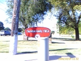 10-14-2006: YMCA