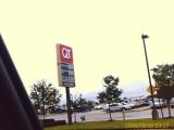 10-16-2006: Gas price update
