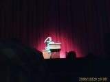 10-28-2006: Neal Boortz