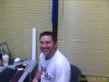 11-8-2006: Eddie Prince