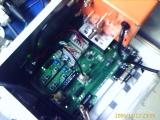 11-13-2006: Electronics from TRON-Tek