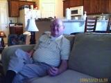 11-23-2006: Grandpa Brewer