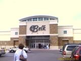 11-25-2006: Belks!
