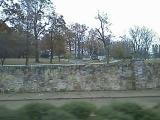 12-11-2007: Graceland....I promise!