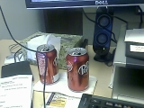 10-12-2007: I like Dr. Pepper