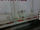 truckphoto8509