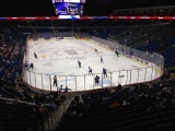 11-18-2011: Lets play some hockey!