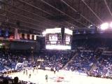 1-15-2011: Way to go Tulsa!