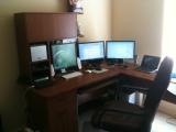 1-29-2011: PCs and Macs can coexist