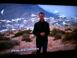 2-20-2011: The Amazing Race in HD! Go cowboys