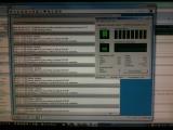 2-27-2011: Stress testing a new machine