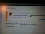 4-12-2011: 25? Really Microsoft