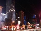 4-18-2011: City Center is amazing