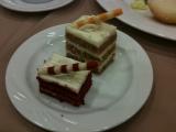 4-19-2011: Cake!