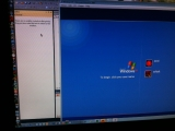 4-5-2011: Mac to Windows RDP to VM