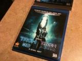 4-6-2011: TRON rocks!