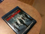 5-2-2011: Gotta a new movie to watch