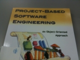 5-26-2011: Could this book look anymore boring?