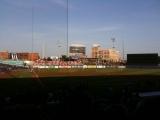 5-6-2011: OneOk Field