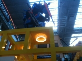 6-15-2011: Guess the mall!