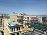 5-5-2012: Not a bad view