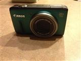 1-11-2013: New Camera!