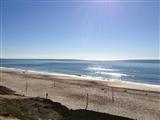 1-14-2013: Pacific Ocean