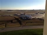 1-22-2013: Broke planes