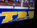 1-7-2013: Is Alabama playing the Chiefs?