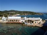 2-13-2013: Honduras Port