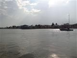 2-15-2013: Cozumel Port