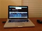 2-19-2013: Making a movie :)