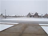2-20-2013: Snow!