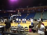3-13-2013: Ready for so basketball!