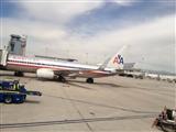 4-11-2013: Bye bye Vegas