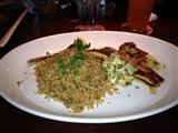 6-24-2013: Yum, restaurant anyone?