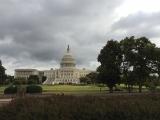 9-27-2013: US Capital Building