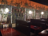 10-13-2014: Bamboo