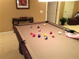 10-14-2014: Playing pool