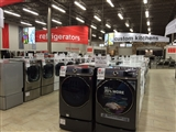 10-30-2014: Buying a new washer