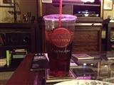 11-14-2014: Sweet tea!