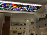 11-3-2014: Hospital art