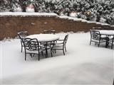 1-14-2014: I like snow!