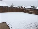 12-27-2014: More snow