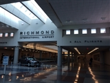12-4-2014: So long Richmond