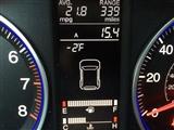 1-6-2014: Brrrrrrr