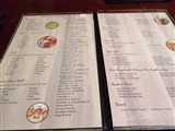 1-9-2014: Sushi anyone?
