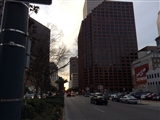 2-21-2014: New Orleans, LA