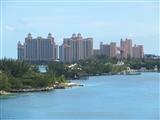 2-25-2014: Atlantis