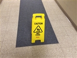 2-3-2014: Do not slip!
